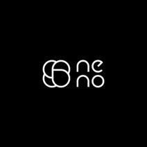 neno_white-01