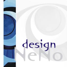 Logo-NeNo-2002-e1476615788220