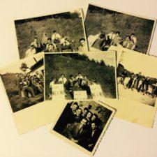 Fotografie k článku v blogu