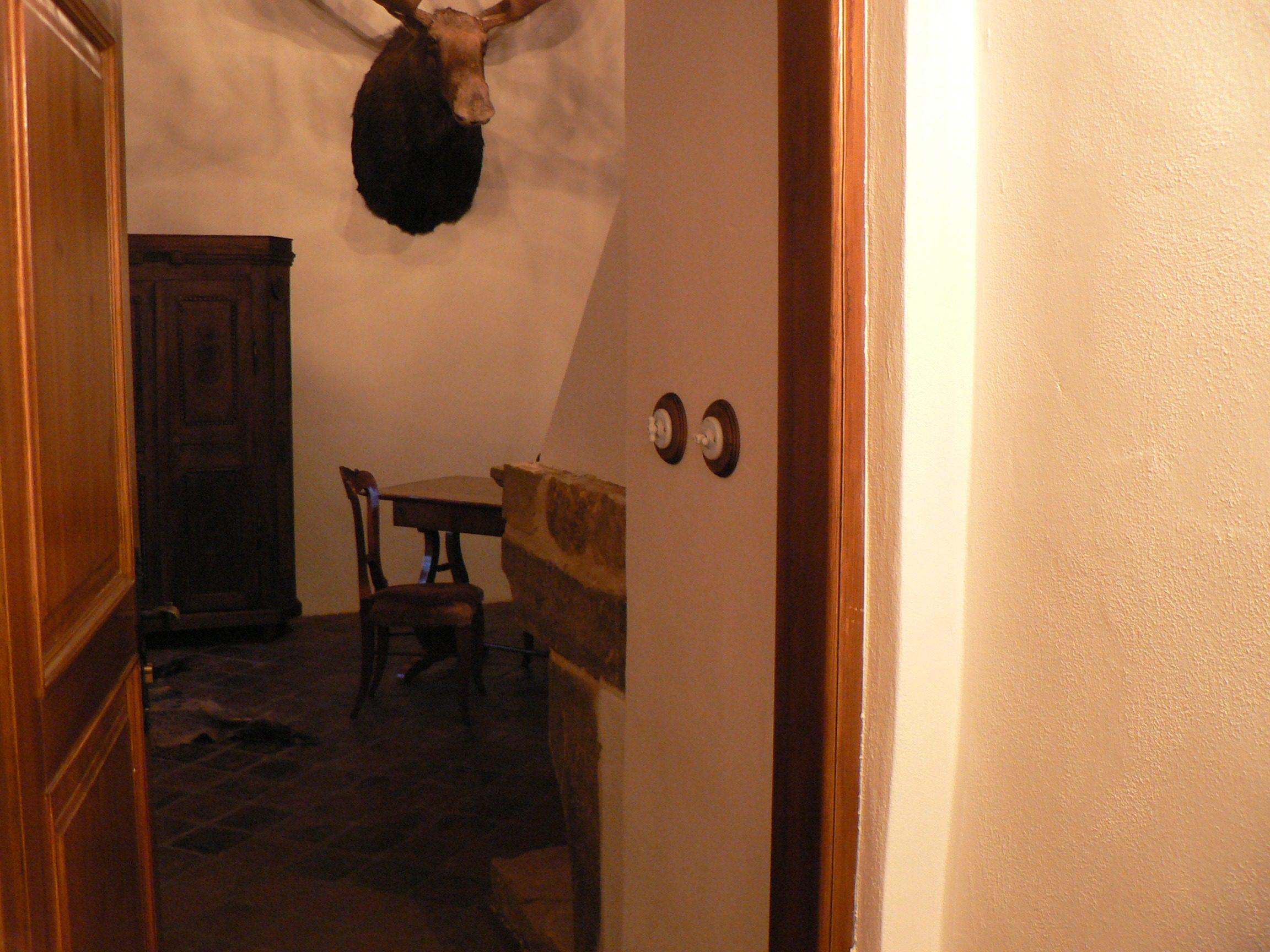Zámek zábřeh fontini 045