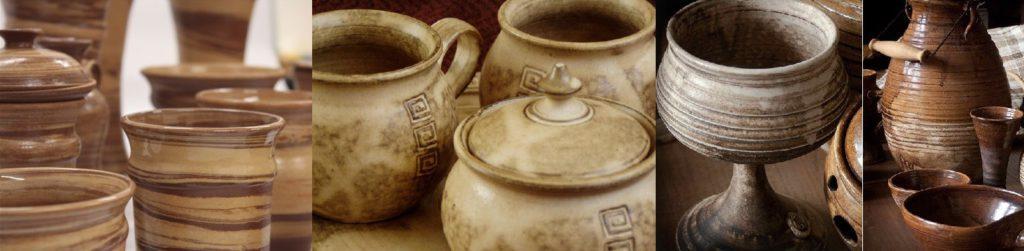 Keramika 100x jinak