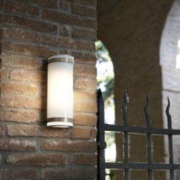 Designové svítidlo Linea Cubetto v interiéru