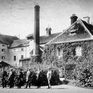 Pivovar plasy historie